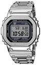 Zegarek męski CASIO G-Shock Limited GMW-B5000D-1ER