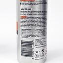 LOREAL MEN EXPERT HYDRA ENERGETIC ŻEL ZESTAW 6szt Marka L'Oréal