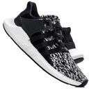 BUTY adidas EQT Support 9317 CQ2397 r 40