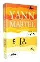 Yann Martel JA [wyd.I 2016]