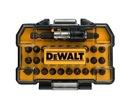 комплект Бит Ударных 32szt DeWalt DT70523T ПЕЩЕРЫ