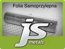 Folia ołowiana samoprzylepna 0,5mm. Dostawa Gratis