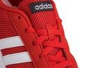 Buty, sneakersy męskie Adidas Lite Racer F34647 Długość wkładki 29 cm