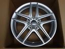 FELGI AUDI A4 A5 Q3 8W9 17'' 8W9601025D Odsadzenie (ET) 28