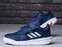Buty dziecięce sportowe Adidas Tensaurus I EF1104 Płeć Chłopcy Dziewczynki