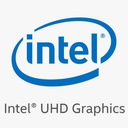 """LAPTOP HP 4 RDZENIOWY 15,6 FHD 8GB 256SSD DVD W10H Przekątna ekranu 15.6"""""""