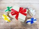 Выбранные ??? в деревянной коробке! НА подарок !