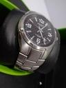 Zegarek Casio Edifence EF-125 Rodzaj analogowe