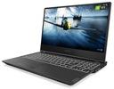 Lenovo Legion Y540 i5 9gen/8GB/256GB/GTX1650/W10 Typ standardowy