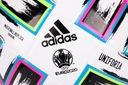 Piłka Adidas Uniforia Euro 2020 Training roz.3 Drużyna nie dotyczy