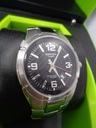 Zegarek Casio Edifence EF-125 Typ naręczny