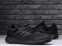 Buty męskie sportowe Adidas Galaxy 4 EE7917 Płeć Produkt męski