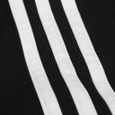ADIDAS legginsy getry dresy bawełna BS4820 M Rodzaj klasyczne
