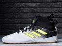 Buty halowe Adidas ACE Tango 17.3 IN CG3707 Rozmiar 41