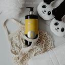 BasicLab Delikatny żel do mycia dla całej rodziny Przeznaczenie kąpiel i prysznic