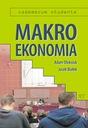 Makroekonomia (Adam Oleksiuk, Jacek Białek)