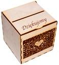 коробка коробка конверты СВАДЕБНЫЕ свадьба гравер P