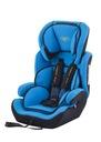 Fotelik samochodowy 9 - 36 kg Summer Baby SPORT Model Sport