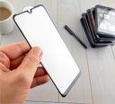 Szkło 3D hartowane Xiaomi CC9e M1906F9SC CZARNE Zestaw do aplikacji tak