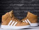 Buty męskie zimowe Adidas Hoops 2.0 MID EG5167 Płeć Produkt męski