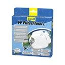 TETRA FF FilterFloss L - EX 1200 Plus fizelina x2