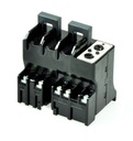 EOCRSE-05RY7 Schneider monitor prądu 0,5-6,5A