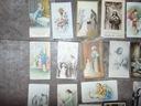 31 штук .довоенные фотографии писания от 1898-1944 года.