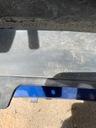 Tesla S lift zderzak 1056370-06-G 1056370-S0-A Numer katalogowy części 1056370-S0-A