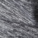 Adidas SuperNova SS koszulka biegowa damska - XS/S Dekolt okrągły