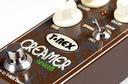 Efekt gitarowy podłogowy typu reverb T-Rex CREAMER Rodzaj Gitarowe