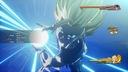 DRAGON BALL Z: KAKAROT Ultimate Edition KONTO VIP Rodzaj wydania Podstawa Edycja GOTY Edycja kolekcjonerska