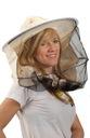 ШЛЯПА пчеловодческий разные типа  ПРОДУКТ