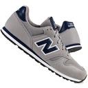 466acceb6c2db Sneakersy w Sportowe buty damskie - Allegro.pl - Strona 2