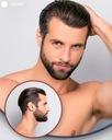 Zestaw zagęszczający włosy SZAMPON+ODŻYWKA COLWAY Typ włosów osłabione