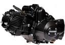 Silnik 110cc Moretti 4T Junak Romet Barton Zipp доставка товаров из Польши и Allegro на русском