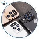 NAKŁADKA NA APARAT APPLE IPHONE XS ZMIEŃ NA 11 PRO Przeznaczenie Apple