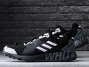 Buty męskie Adidas WM Terrex Two Gore-Tex DB3006 Waga (z opakowaniem) 1 kg