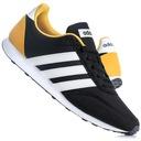 Buty, sneakersy męskie Adidas V Racer 2.0 EG9913