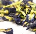 "Klitoria ternateńska цветок ""Butterfly Tea"" 50 г"