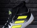 Buty halowe Adidas ACE Tango 17.3 IN CG3707 Marka Adidas