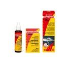 SERA Mycoforte 50ml - na grzybice i pasożyty