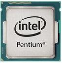 Процессор intel pentium g3220 Lga1150 гарантия доставка товаров из Польши и Allegro на русском