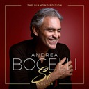 ANDREA BOCELLI Si Forever PL CD PL