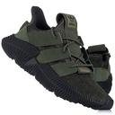 Buty damskie sneakersy adidas Originals Prophere CQ2542 BIAŁY Ceny i opinie Ceneo.pl