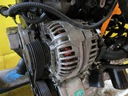 двигатель 1.8 20v турбо ary 180km audi vw skoda seat6