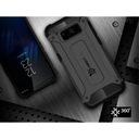PANCERNE Etui DIRECTLAB do Samsung Galaxy S8 Producent DirectLab