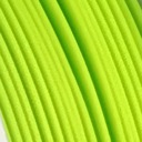Fiberlogy FiberSilk Metallic 1.75 mm Light Green Kod producenta 5902560995886
