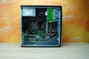 Zestaw DO GIER HP 8200 i5 16GB 960SSD GT1030 W10 Kod producenta 6200/8200