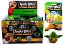 Star Wars Angry Birds - Figurka Saszetka