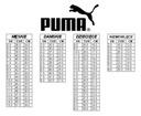 Puma Thunder Nature 370703 01 R 40,5